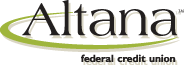 Altana Federal Credit Union